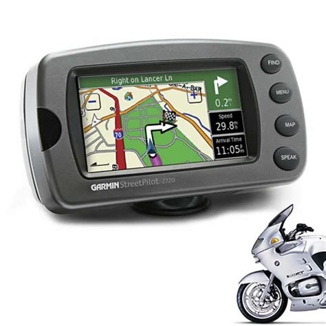 Garmin Help Desk by Garmin Streetpilot Android 2 12 Apk