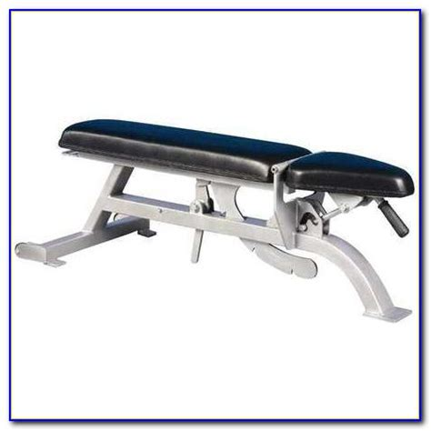 maximuscle ultimate workout bench maximuscle multi use workout bench bench home design