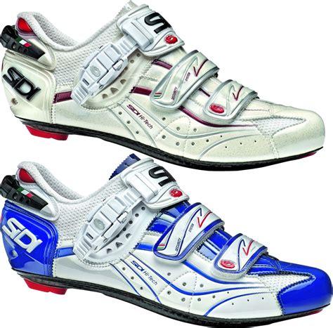 wiggle sidi genius 6 6 carbon lite vernice cycle shoe