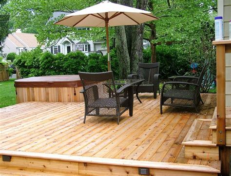 composite decking brands home depot composite decking brands home design ideas