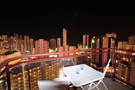apartamentos benidorm apartamentos en benidorm torre mar 20 d