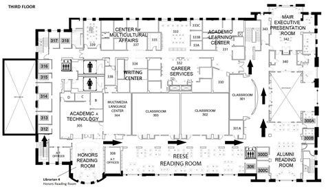 design blueprints floor plans
