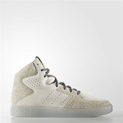 Original Adidas Tubular Invader 2 0 Shoes Bb2073 adidas tubular invader 2 0 shoes beige adidas us