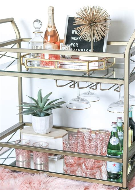 Shine Bar Heading To The Home Of Vodka Rasputin And The Kremlin by 25 Best Ideas About Bar Carts On Bar Cart