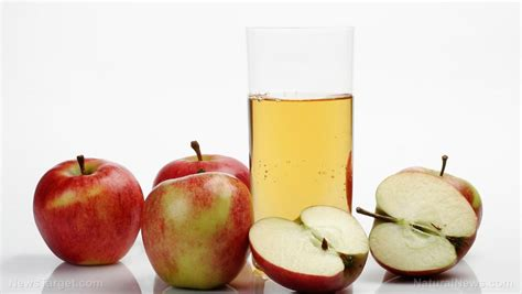 Gallbladder Detox Apple Juice by Is Your Gallbladder Healthy 10 Signs In May Not Be And