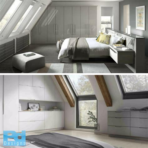 how to make more space in your bedroom how to create more space in the bedroom pd designs