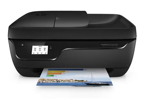 Hp Deskjet Ink Advantage 3835 Print Scan Copy Wireless hp deskjet ink advantage 3835 f5r96c t s bohemia