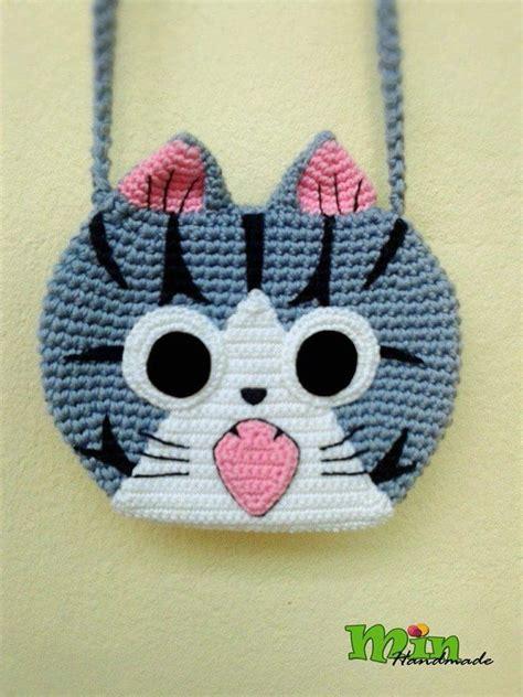 gorros tejidos en crochet para bebes de animalitos 2016 gorros y bolsos de animalitos para ni 241 os a ganchillo
