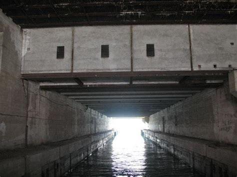u boat pens la rochelle france u boat submarine pen in la pallice la rochelle