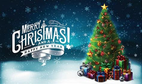 christmas wishes        happy christmas   languages express