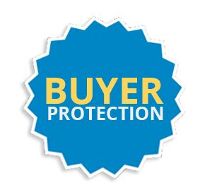 home buyers protection plan home buyers protection plan 28 home buyers protection plan