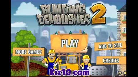 build a house unblocked play building demolisher 2 https unblocked weebly building demolisher 2 html