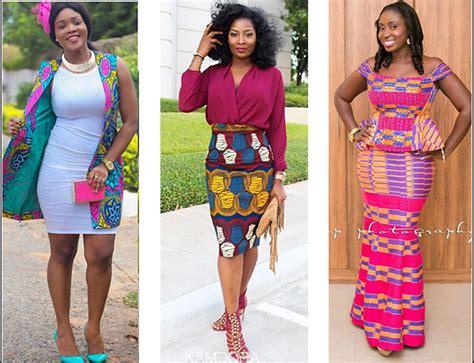 show kamdora latest ankara fashion trends 2015 ankara lookbook 72 its on you kamdora