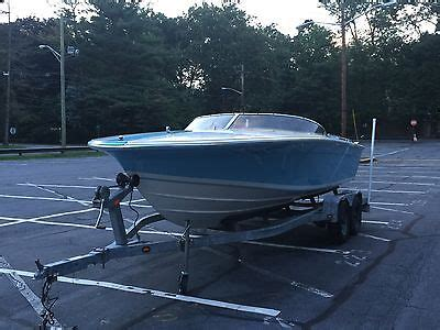 donzi boats for sale nj donzi hornet ii boats for sale in new jersey
