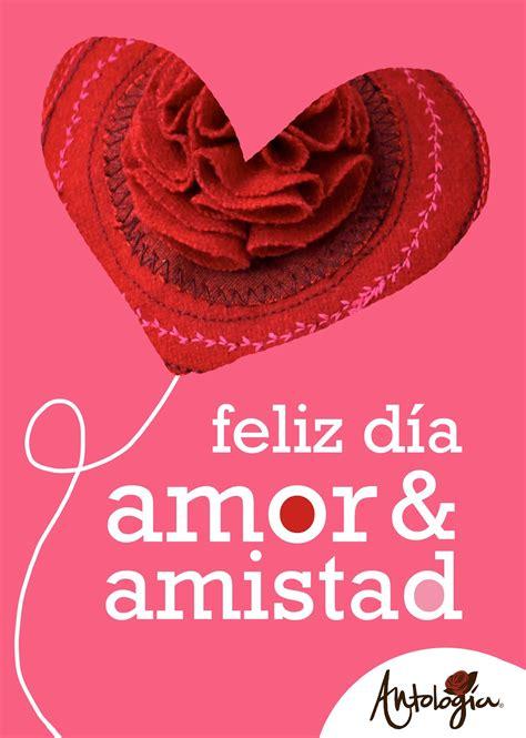 www imagenes de amor y amistad pz c amor y amistad