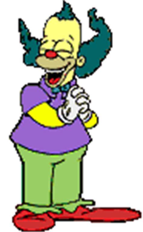 imagenes de winnie pooh gif gifs animados infantiles gifs animados para ni 241 os