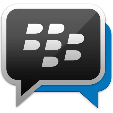 L Post Not Working by Help Bbm Is Not Working Blackberry Support
