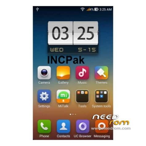 themes download for qmobile a8 rom qmobile noir a8 custom add the 05 15 2013 on needrom