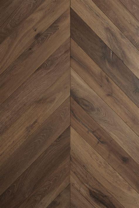 pistachio wood floor texture wood floor texture