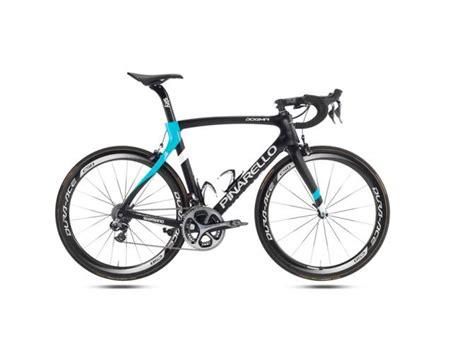 Pinarello F8 team sky s 2016 pinarello dogma f8 bike revealed
