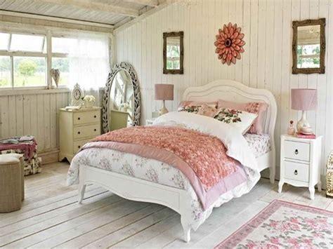 da letto romantica camere da letto romantiche come arredarle camere da