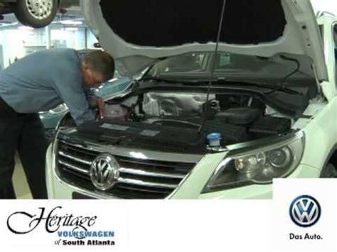 Volkswagen Service Atlanta by Vw Service Repairs Transmission Brakes Coupons Atlanta