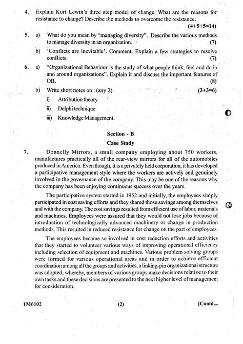 behaviorist research paper organizational behavior research papers frudgereport888