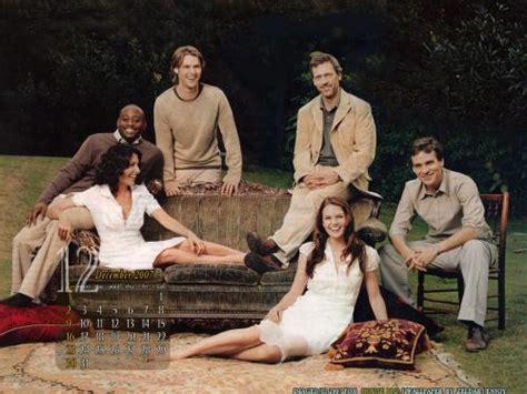 House Tv Cast Bittorrentseed