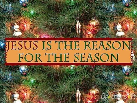 religious themes of christmas download free free christian christmas screensaver free