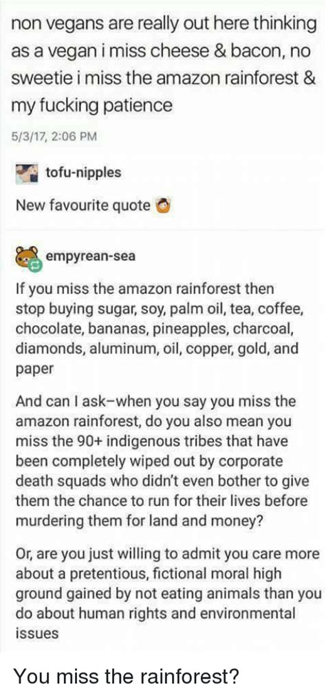 Did You Miss Methe Crisis Has 2 by 25 Best Memes About Rainforest Rainforest