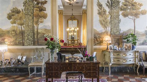 alle porte di bologna elegante dimora storica alle porte di bologna lionard