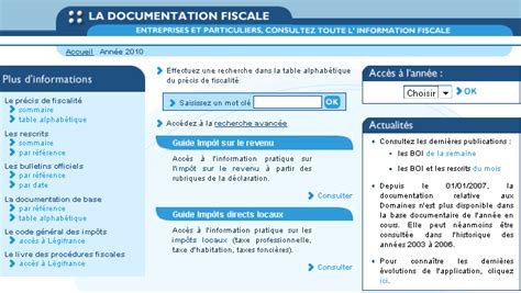 Cabinet Avocat Fiscaliste by Documentation Fiscale Cabinet Avocat Fiscaliste 224