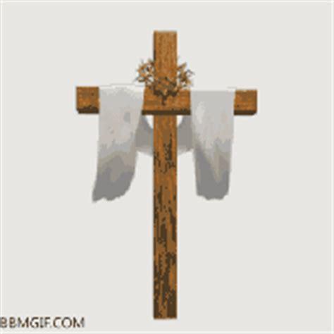imagenes gif bbm cruz con manto sagrado