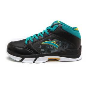 nx anta anta shoes basketball shoes sport shoes