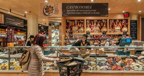Cheese Di Carrefour bis a roma per il carrefour market gourmet food web