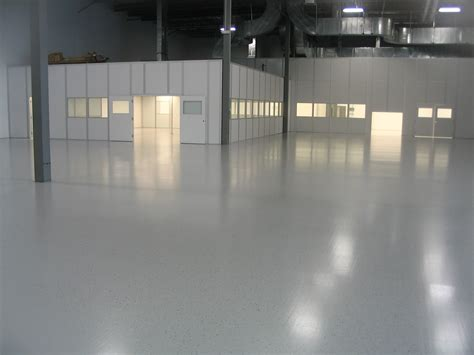 Anti Static Epoxy Flooring Brisbane   My Floor
