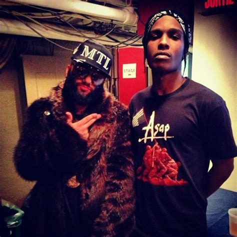 asap rocky drugs a ap rocky ditches lean for experimental drugs