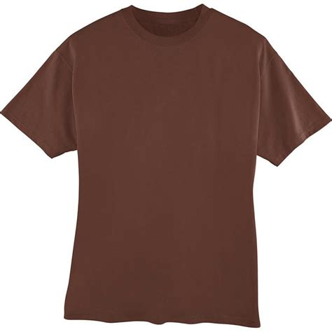 T Shirt 6 5180 hanes 6 1 oz cotton beefy t shirts