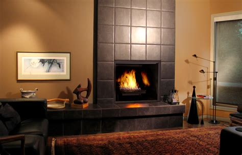 retrofit gas fireplace fireplaces