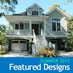 Coastal Plans Find A Builder Coastal Home Plans