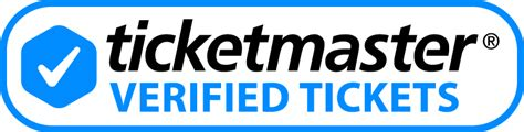 how do you become a ticketmaster verified fan ticket information american airlines center