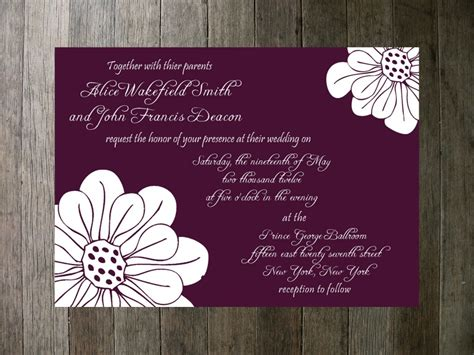 invitation letter design for wedding wedding invitation blank marathi letter designs various