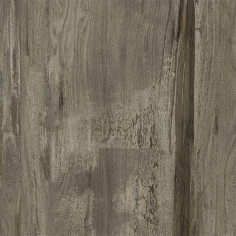 lifeproof  home sample rustic wood luxury vinyl