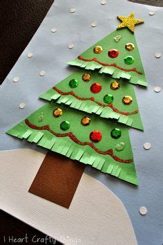 17 best ideas about kids christmas trees on pinterest