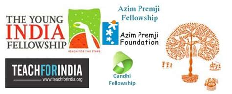 Mba Fellowship Programs India by Top Fellowships In India For Graduates Professionals