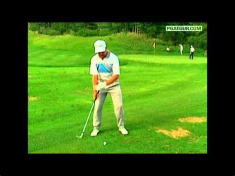 funny golf swings funny golf tips video camilo villegas golf swing doovi