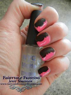 decorative edge scissors target fairytale frosting decorative scissors nail art