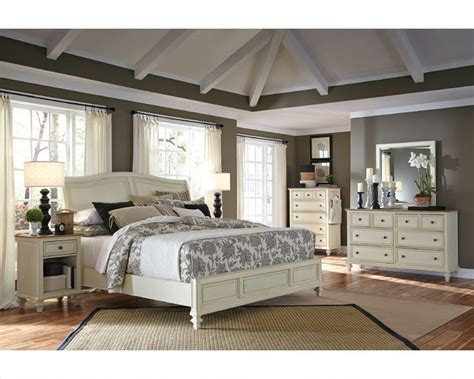 Aspen Log Bedroom Furniture S Furniture Bedroom Collections Aspen Picture Napa Collection Log Setsaspen Sets Andromedo
