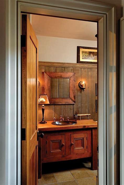 guest bathroom powder room design ideas 20 photos decorate powder room photos