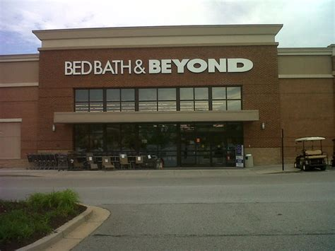 bed bath and beyond garden city bed bath beyond peachtree city ga bedding bath